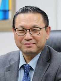 leesoowoong